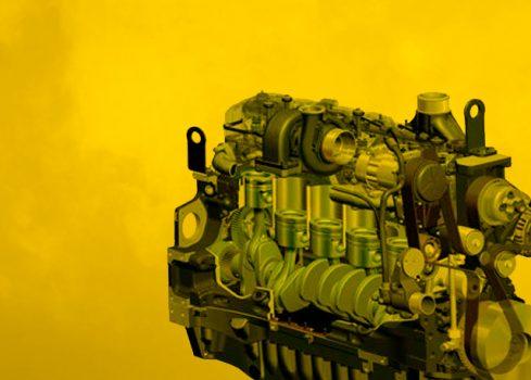 banner-motores