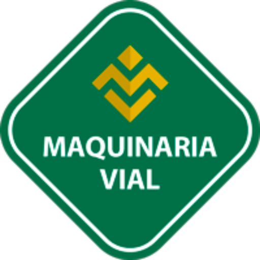 Maquinaria vial